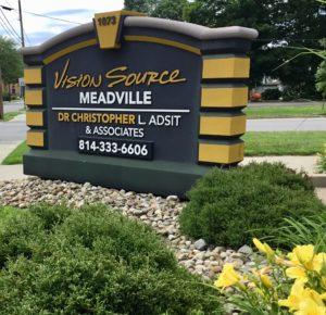vision-source-meadville
